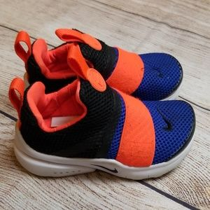 Toddler Nike Prestos